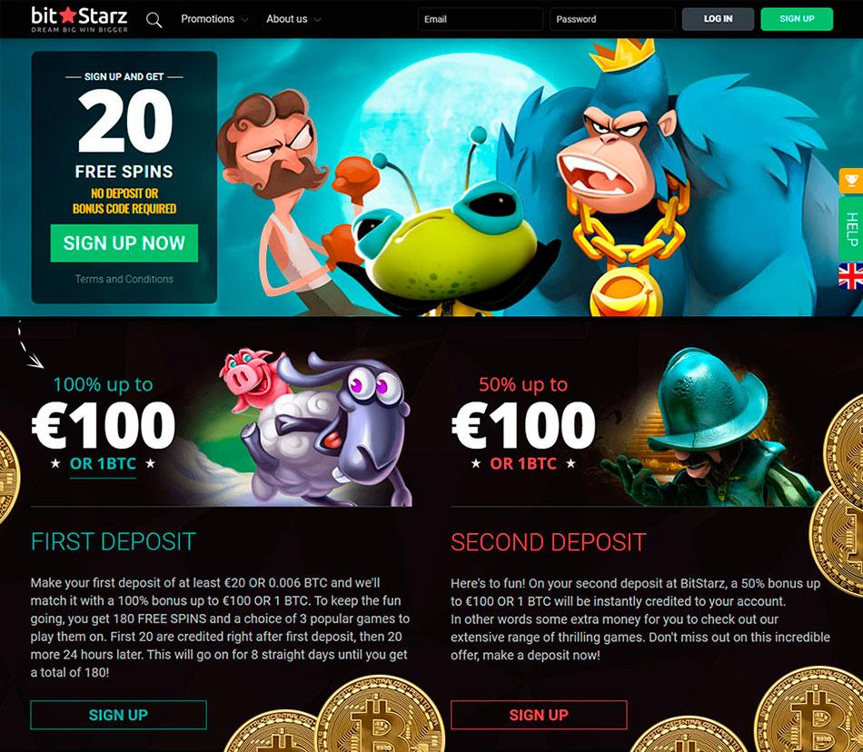 Cum Să Câștigi în Sloturi | Cazinou Bitcoin fără bonus de depozit și sloturi online | Dr. Clo