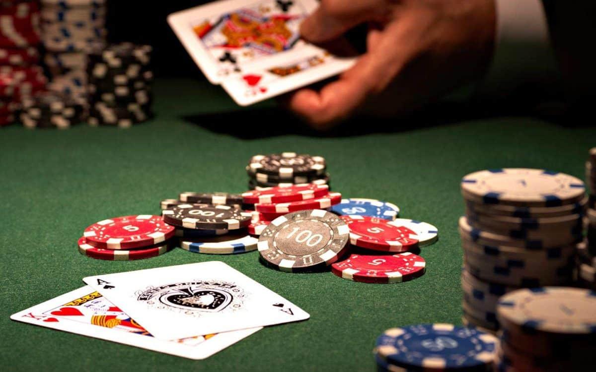 Joo casino no deposit codes