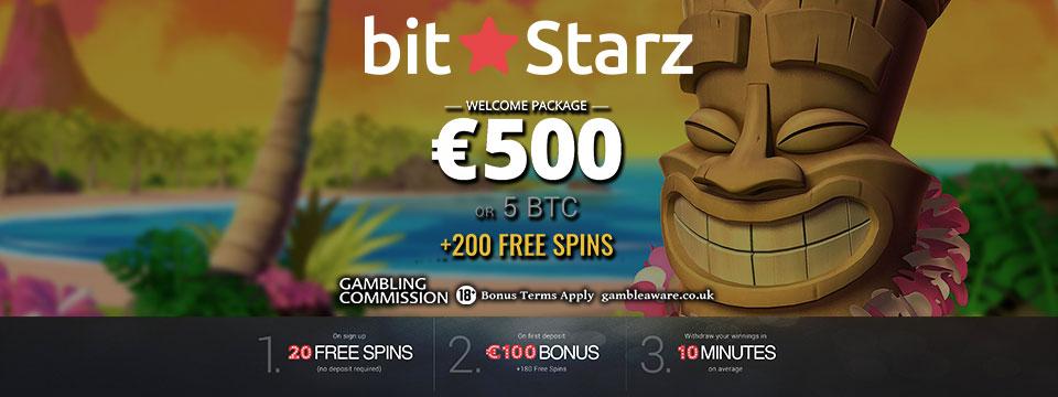 Davinci diamonds free bitcoin slots