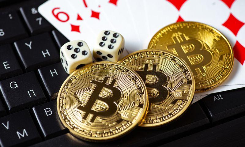 Casino 93