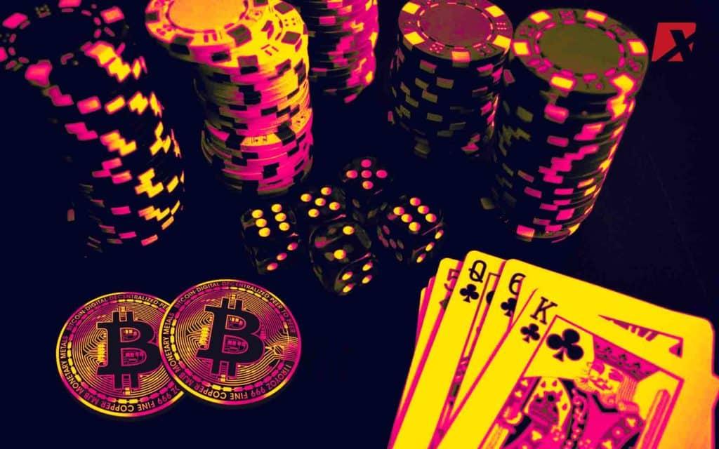 Joo casino casino bonus