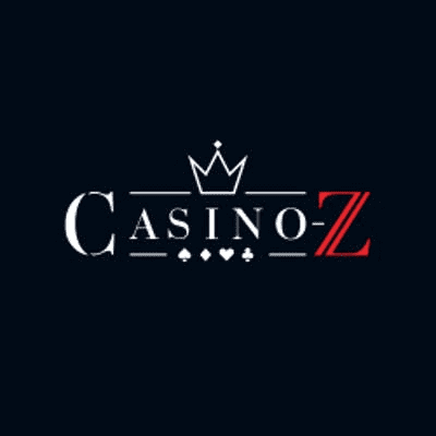 Casino heist cash gold artwork