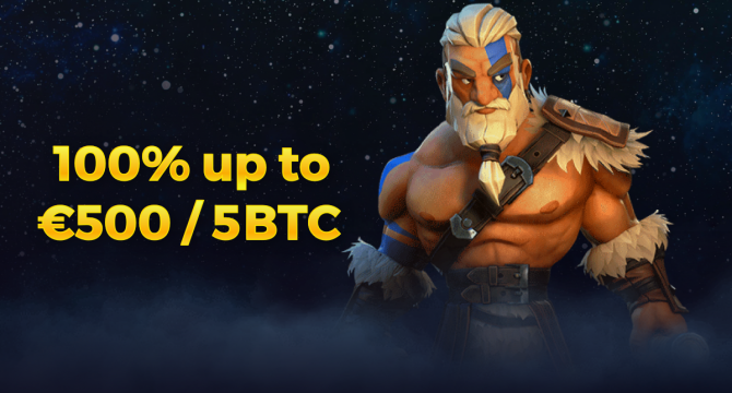 Free bitcoin casino games to play on your phone