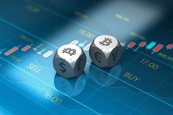 Online Casino Free Play Slots