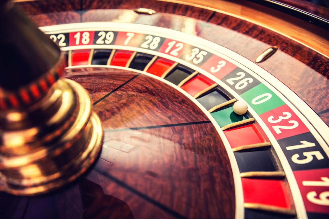 Epiphone john lennon casino usa review