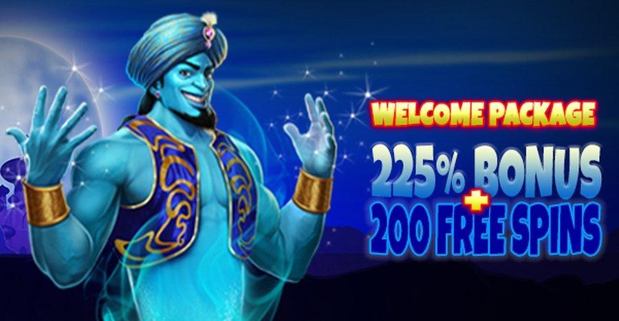 Crypto thrills casino free chip