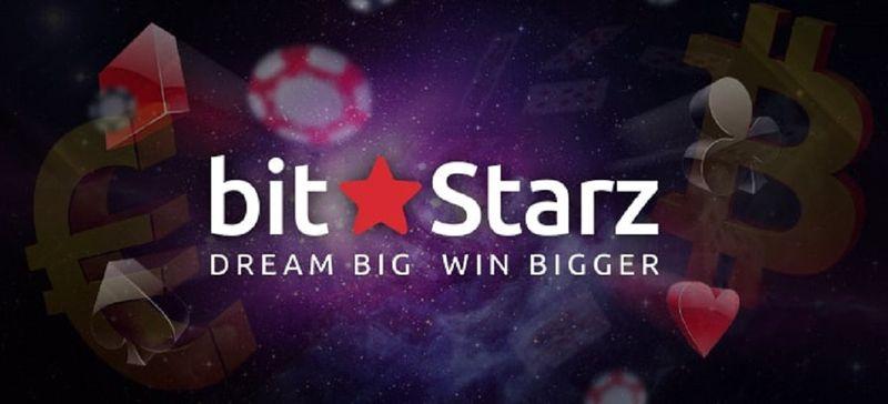 Online bitcoin casino мнения
