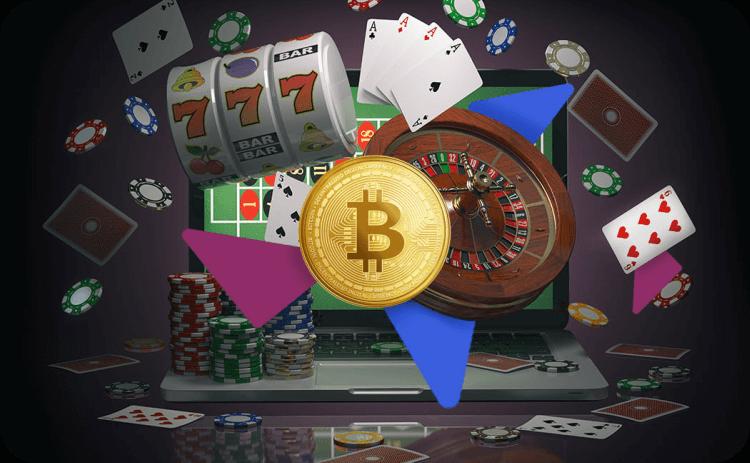 Casino.in boston
