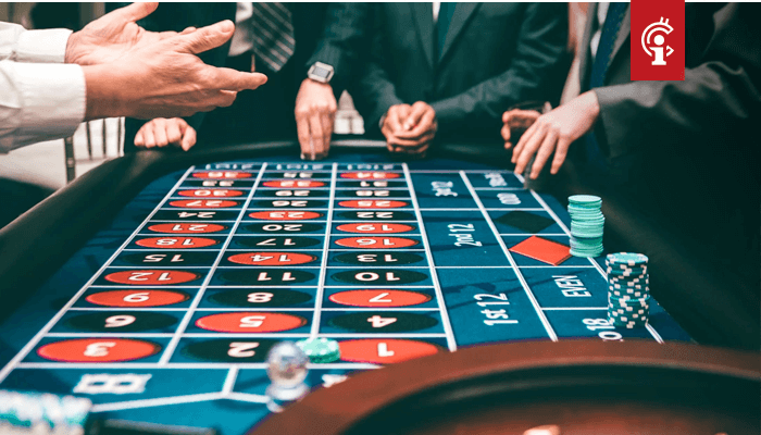 Free casino games lightning link