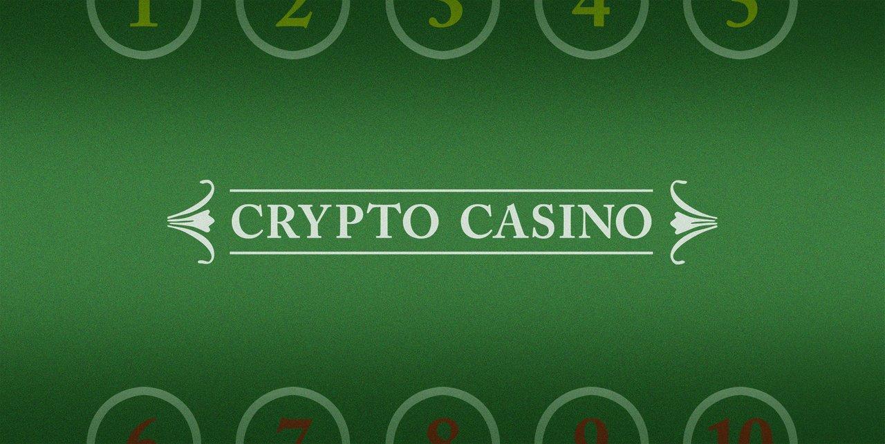 Crypto casino france