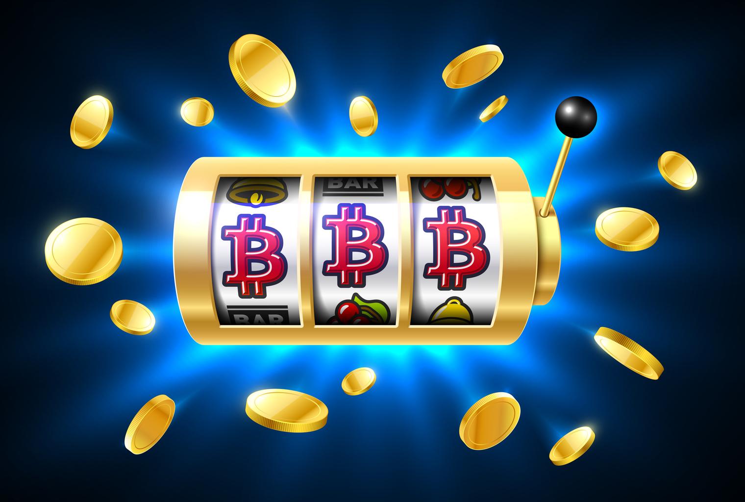 Free online casino in nj