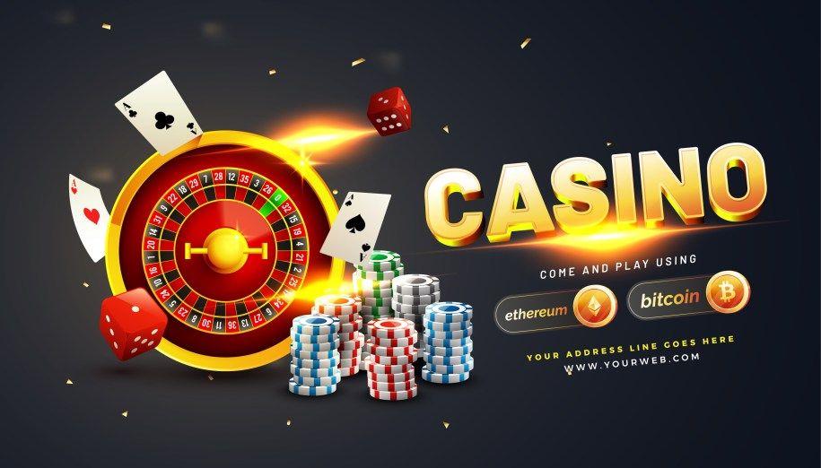 Casino in sims 3