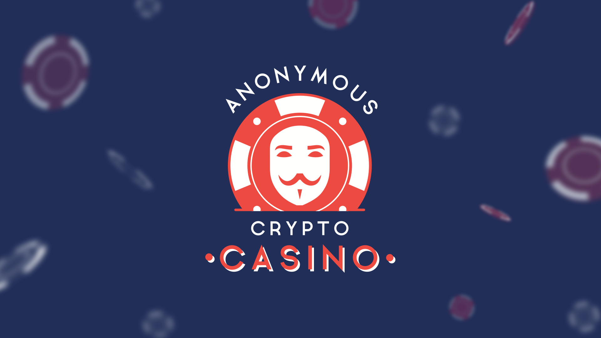 Best crypto casino uk