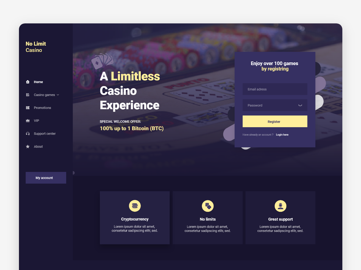 Bitcoin slot machine apps real rewards