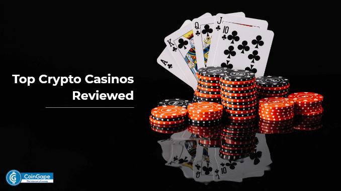 Btc casino x.com