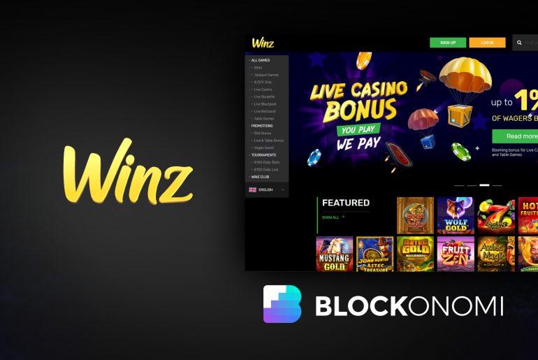 Absolute fun casino