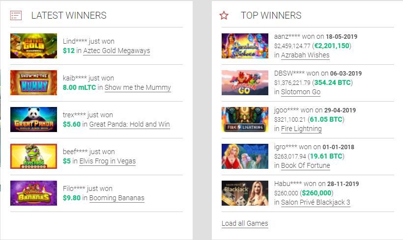 Poker online for money sites
